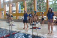 kadettenmurten-schwimmwettkampf18-05