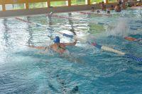 kadettenmurten-schwimmwettkampf18-06