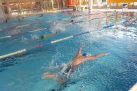 kadettenmurten-schwimmwettkampf18-07