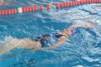 kadettenmurten-schwimmwettkampf18-08