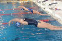 kadettenmurten-schwimmwettkampf18-09