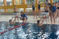 kadettenmurten-schwimmwettkampf18-11