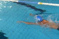 kadettenmurten-schwimmwettkampf18-16