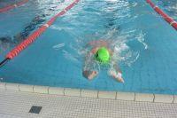kadettenmurten-schwimmwettkampf18-17