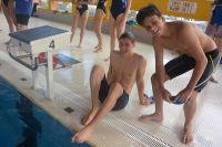 kadettenmurten-schwimmwettkampf18-21