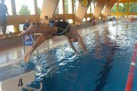 kadettenmurten-schwimmwettkampf18-23