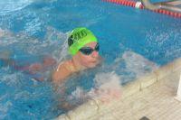 kadettenmurten-schwimmwettkampf18-24