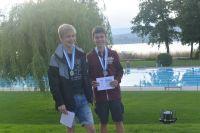 kadettenmurten-schwimmwettkampf18-28