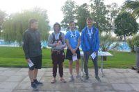 kadettenmurten-schwimmwettkampf18-29